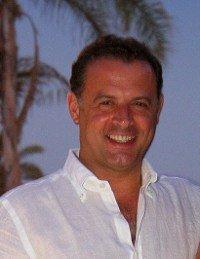 Giuliano Bolzonello
